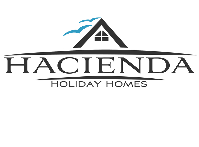 Hacienda Holiday Homes